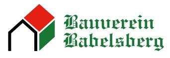 GWG Bauverein Babelsberg eG